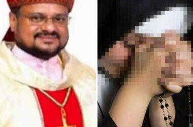 Giám mục Công giáo Ấn Độ bị truy tố vì cưỡng hiếp nữ tu