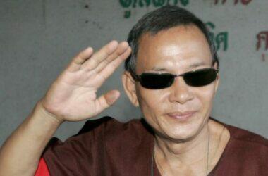 Lý Tống, 'James Bond Việt Nam,' qua đời ở tuổi 73