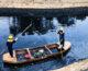 Làm sạch sông Tô Lịch bằng công nghệ từ Nhật Bản