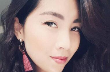 Cô gái Việt bị bắt 109 ngày ở Paris được tòa án Bỉ tuyên án Vô Tội