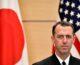 Biển Đông: Đô đốc John Richardson kêu gọi Úc hành động để thách thức Trung Quốc