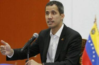 Phe đối lập Venezuela cử người tới Na Uy điều giải khủng hoảng