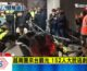 Nhóm lao động Việt bị buộc tội trong đường dây lừa đảo ở Đài Loan