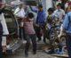 Nepal: 3 vụ nổ liên tiếp, 4 người chết