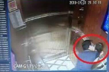 Tòa trả lại hồ sơ nghi án ông Nguyễn Hữu Linh dâm ô bé gái