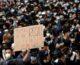 Kêu gọi lãnh đạo G20 'giải phóng' Hồng Kông khỏi TQ