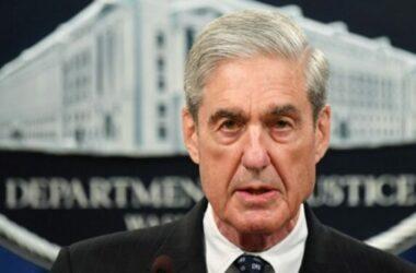 Công tố viên đặc biệt Robert Mueller sẽ ra khai chứng
