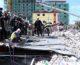Công dân Trung Quốc bị truy tố trong vụ sập công trình ở Campuchia