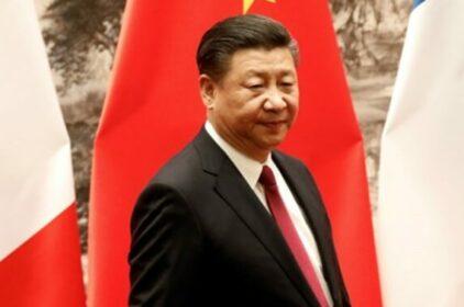 Người Úc tín nhiệm Trung Quốc thấp kỷ lục