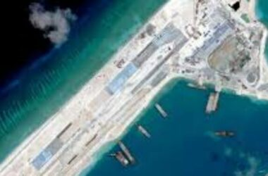 ASEAN cần có lập trường trên Biển Đông