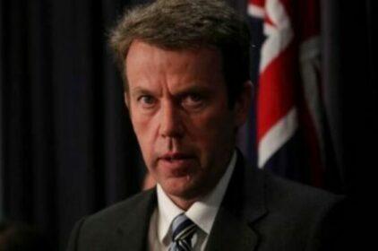 13 Trường đại học Úc bị kiểm tra do liên kết với Trung Quốc