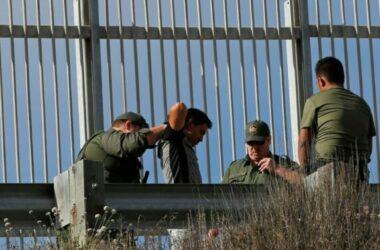 Thẩm phán ở California chặn quy định mới về tị nạn