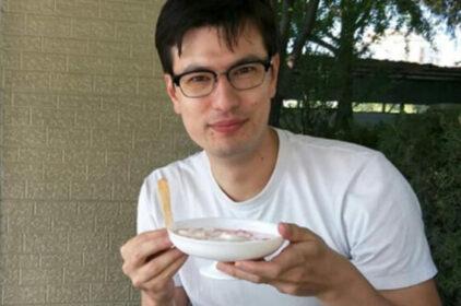 Triều Tiên đã thả nam sinh viên Úc khỏi nhà tù!