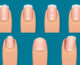 13 dấu hiệu ở móng tay cảnh báo đến sức khỏe bạn