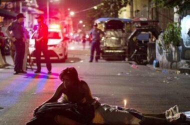 Hơn 20 nước kêu gọi điều tra cuộc chiến chống ma túy ở Philippines
