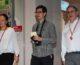 Triều Tiên nói Alek Sigley có 'hành vi gián điệp' khi ở Bình Nhưỡng