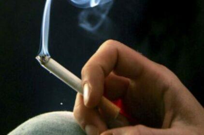Úc có 17 người tử vong mỗi ngày do các bệnh liên quan đến hút thuốc