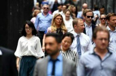 Tỷ lệ thất nghiệp ở Úc giữ nguyên sau tháng 6 đầu năm 2019