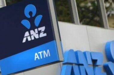 ANZ Úc bị kiện vì thu trái phép phí chuyển khoản
