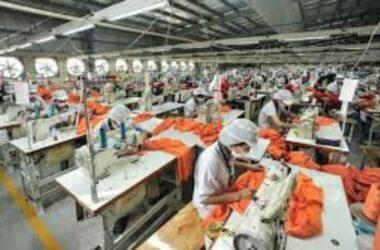 Hàng Mỹ nhập khẩu Việt Nam tăng mạnh