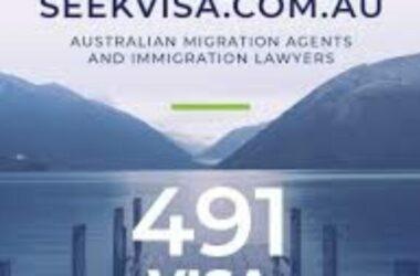 Visa 491 mới của Úc sẽ có hiệu lực từ 16/11/2019