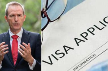 Úc cử nhân viên ra nước ngoài tuyển dụng 5,000 nhân tài