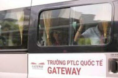 Hà Nội khởi tố vụ học sinh tiểu học bị bỏ chết trên xe đưa đón
