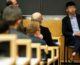 Joshua Wong chuẩn bị vận động Quốc hội Mỹ ủng hộ dân chủ Hong Kong