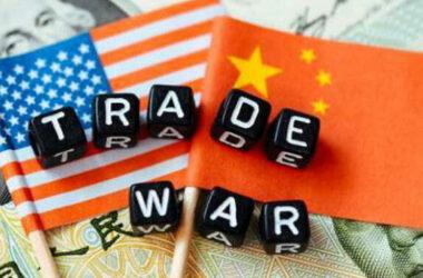 Tham vọng cạnh tranh ý thức hệ của Trung Quốc