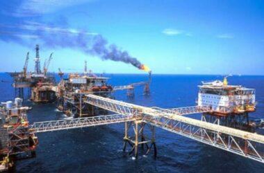 Ấn Độ hợp tác khai thác dầu khí với VN bất chấp đe dọa từ TQ