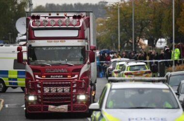 Kênh truyền hình Anh Quốc bị chỉ trích vô cảm với thảm kịch 39 người