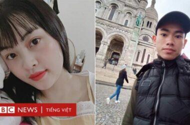 Vụ 39 người chết trong xe tải: Cộng đồng người Việt ở Anh 'lo lắng' 31/10/2019