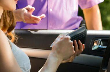 Những thay đổi lớn trong quy định bằng lái xe ở Úc