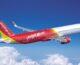 VietJet đặt mua thêm 20 máy bay Airbus