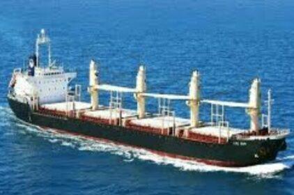 Malaysia bắt giữ tàu dầu Việt Nam