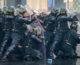 Việt Nam diễn tập chống 'khủng bố'