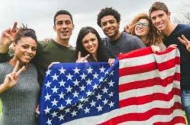 Hoa Kỳ bớt hấp dẫn hơn đối với sinh viên nước ngoài
