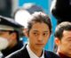 Ca sĩ K-pop bị tuyên 6 năm tù về tội cưỡng hiếp, phát tán video