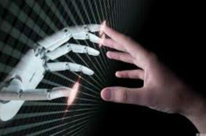 Đạo đức trí tuệ nhân tạo