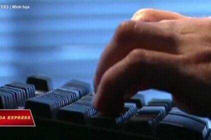 Hacker 'liên hệ với nhà nước Việt Nam' lại tấn công Toyota và các công ty khác