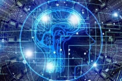 Đạo đức trí tuệ nhân tạo (AI)