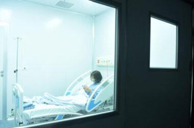 Việt Nam có ca nhiễm virus corona thứ 9 hôm nay 04/02/2020