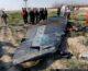 Vụ máy bay Ukraine bị Iran bắn hạ: Iran ngưng hợp tác với Ukraine