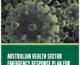 Úc chi 1 tỷ AUD bảo vệ sức khỏe cộng đồng trước dịch COVID-19
