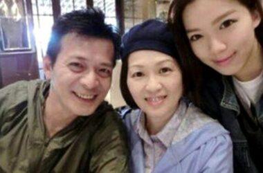 Tài tử Huỳnh Nhật Hoa Cuộc Sống Chật Vật nuôi vợ bệnh ung thư