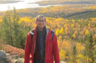 Bác sĩ gốc Việt qua đời vì Covid-19 tại Canada