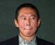 Sao 'Bao Thanh Thiên' đi tù bốn năm vì cưỡng dâm