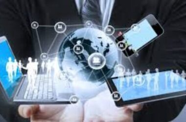 Asian Technology – Kỷ Xảo