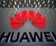 Trung Quốc yêu cầu Mỹ ngưng 'áp chế phi ly'' Huawei