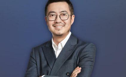 Chủ tịch Taobao mất chức vì ngoại tình với người mẫu